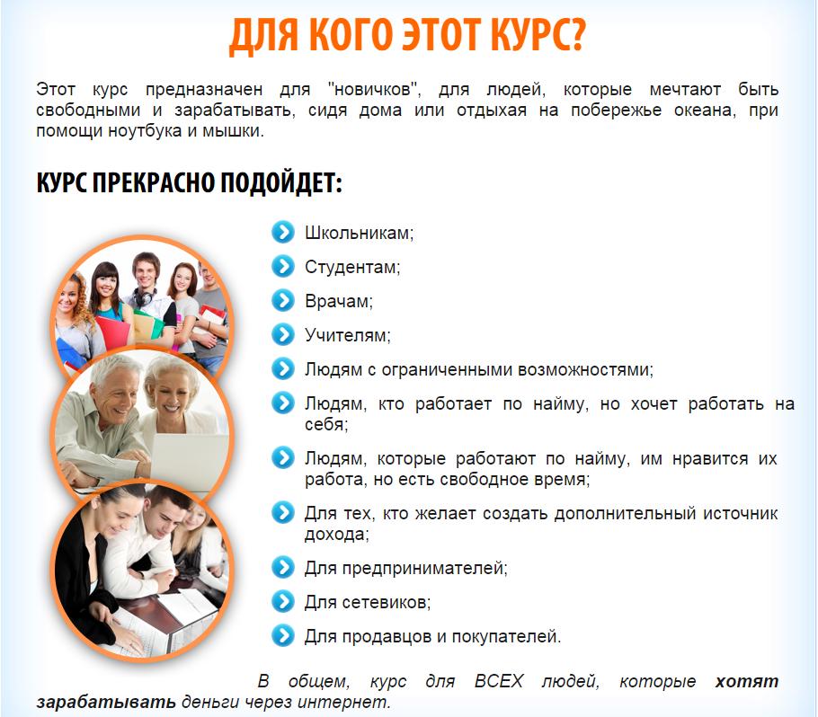 http://suspro.justclick.ru/media/content/suspro/kurs_BUX_Revolution_2015/373b0dee5512d80db5648029a08d6ea7.png